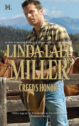 Creed's Honor