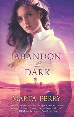 Abandon the Dark