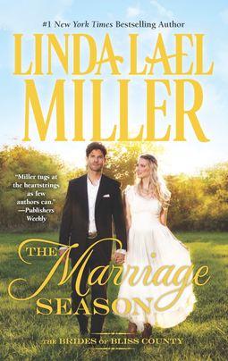 The Marriage Season