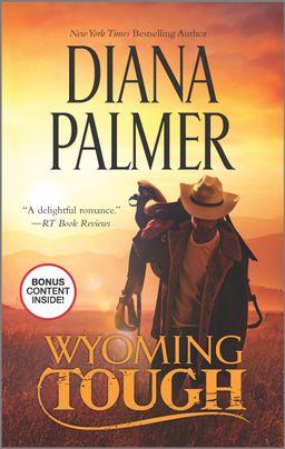 Wyoming Tough