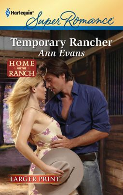 Temporary Rancher