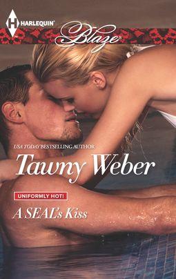 A SEAL's Kiss