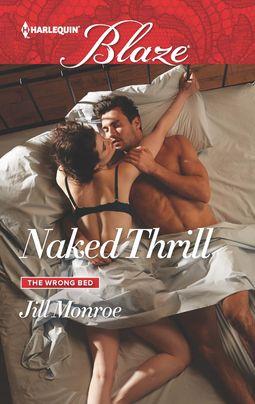 Naked Thrill