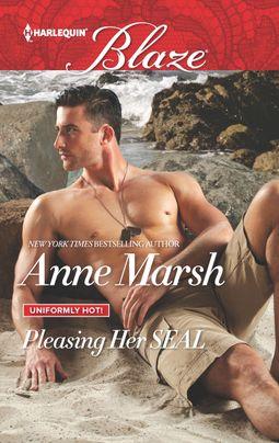 Pleasing Her SEAL