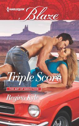 Triple Score