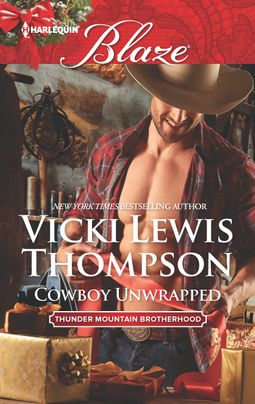 Cowboy Unwrapped