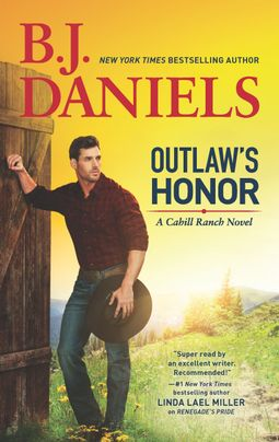Outlaw's Honor
