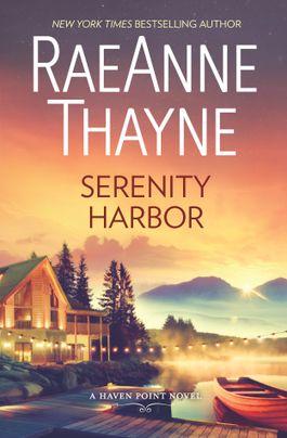 Serenity Harbor