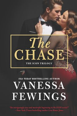 the chase is on harlequin desire.html
