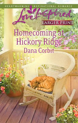 Homecoming At Hickory Ridge