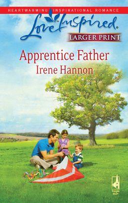 Apprentice Father