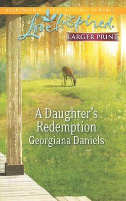 A Daughter's Redemption