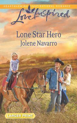 Lone Star Hero