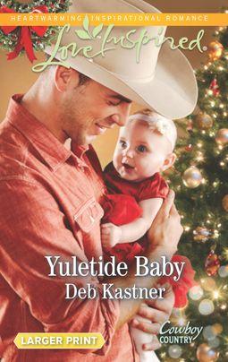 Yuletide Baby