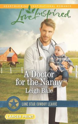 A Doctor for the Nanny