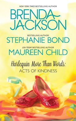 More Than Words: Acts of Kindness