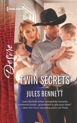 Twin Secrets