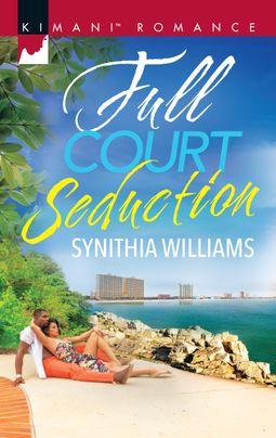 Full Court Seduction