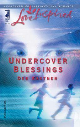 Undercover Blessings