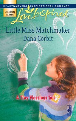 Little Miss Matchmaker