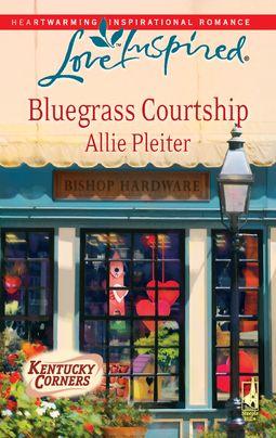Bluegrass Courtship