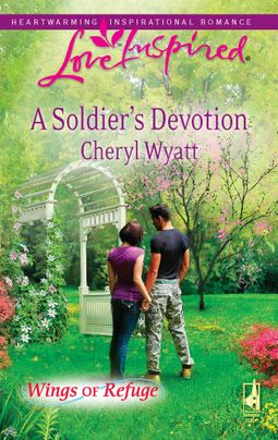 A Soldier's Devotion