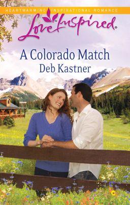 A Colorado Match