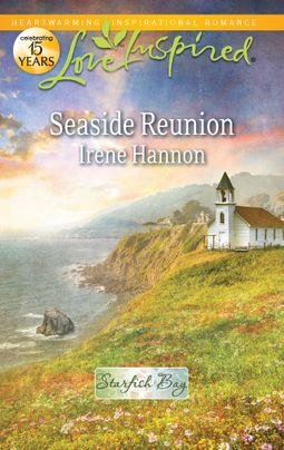Seaside Reunion