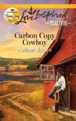 Carbon Copy Cowboy