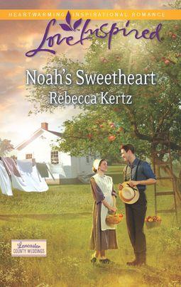 Noah's Sweetheart