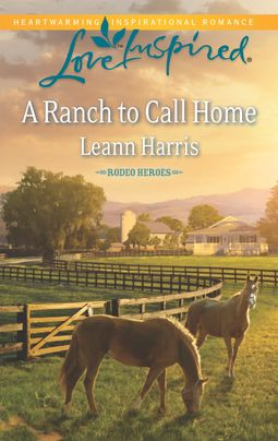A Ranch to Call Home