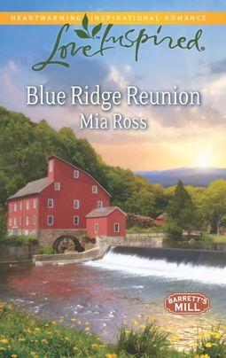 Blue Ridge Reunion