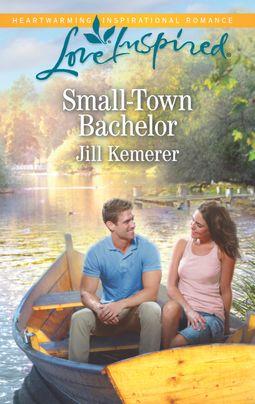 Small-Town Bachelor