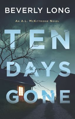 Ten Days Gone