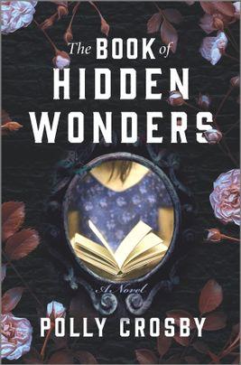 The Book of Hidden Wonders