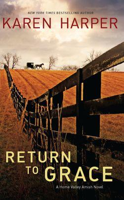 Return to Grace