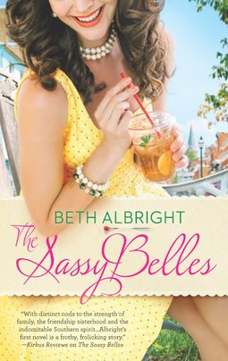 The Sassy Belles