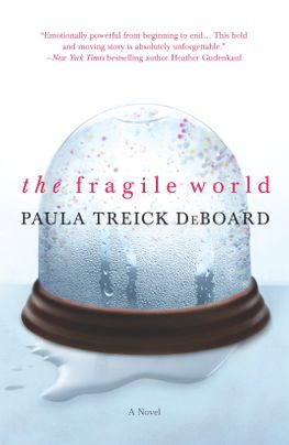 The Fragile World