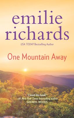 One Mountain Away