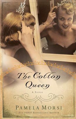 The Cotton Queen