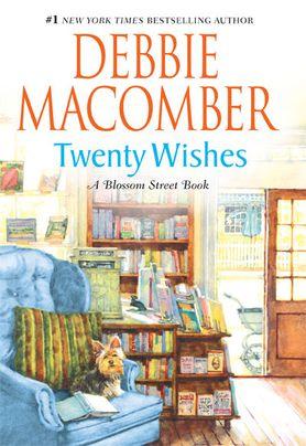 Twenty Wishes
