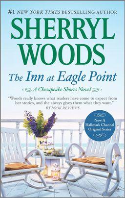 The Inn at Eagle Point