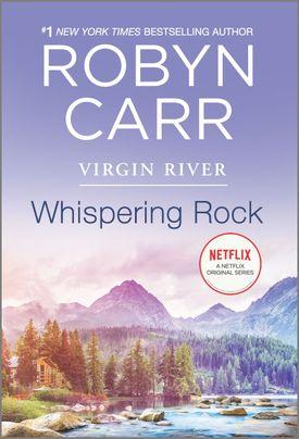 Whispering Rock