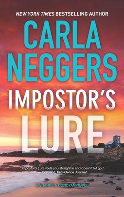 Impostor's Lure