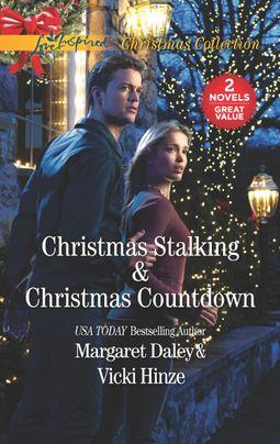 Christmas Stalking and Christmas Countdown