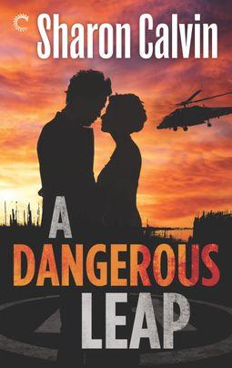 A Dangerous Leap