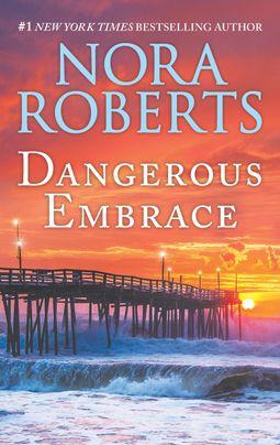 Dangerous Embrace