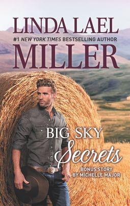 Big Sky Secrets