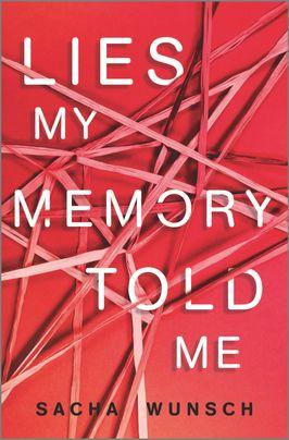 Lies My Memory Told Me