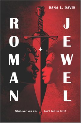 Roman and Jewel